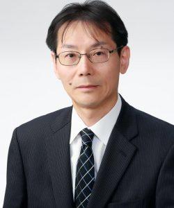 Tanaka Photo