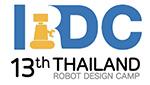 RDC Thailand