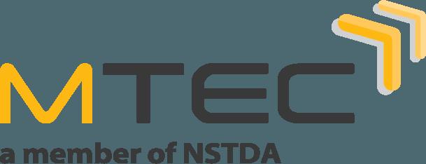MTEC a member of NSTDA