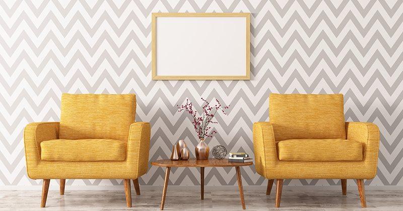 860_main_fire_alarm_wallpaper-800x420