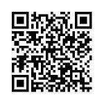 QR_Register_Compund