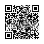 QR_Register_Fractography2019