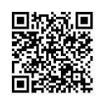QR_Register_SEM2019