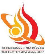 THTA_Logo