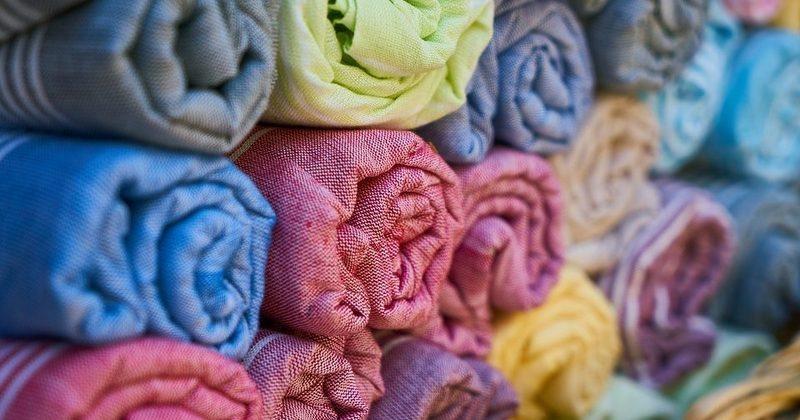 towel-1838210_960_720-800x420