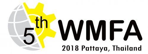 Wmfa Logo2018